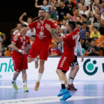 Drama u Novom Sadu: Srbija jedva pobijedila Švajcarsku i otišla na EP