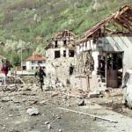 Sud oduzeo odštetu porodicama poginulih u NATO bombardovanju na Murini