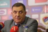 Dodik: Situacija u Srpskoj slična onome što Mađarska radi u sklopu EU