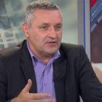Linta: Sramna najava Đukanovića da će jurišati na crkvu