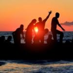 Nesreća kod Bodruma, stradalo 12 migranata