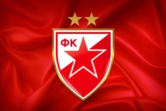 Liga šampiona: Zvezda protiv Suduve