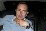 """Potraga za pomagačima Marjana Vujačića (34): DNK tragovi iz štek stanova otkrivaju plaćene ubice """"škaljaraca""""!"""