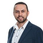 Pušten Marko Nikolić: Direktor Atlas banke na slobodi