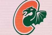 Zvanično spajanje: Cedevita Olimpija, nova sila u ABA ligi
