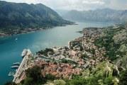 Borba saznaje: Kriminalac iz Kotora vrbovao pomorce za šverc 16 tona kokaina!
