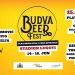 Sve je spremno za prvi veliki Budva beer fest
