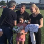 Humanitarni meč na Zlatici: Veterani Koma igrali za Bola Boškovića!