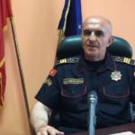 Janjušević: Policajcima tokom ljeta pomagaće kolege iz šest država