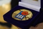 Olimpijakos odustao od ABA lige zbog Olimpijskih igara