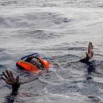 """UN: Bez spasilačkih brodova Mediteran će biti """"krvavo more"""""""