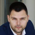 Kovačević (NOVA): Izjava Selakovića je zdravorazumski stav i živa istina