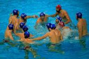 Srbija potopila Kazakhstan, u četvrtfinalu protiv Kanade