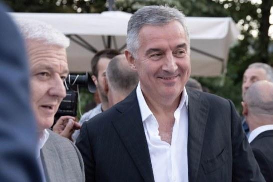 Kreću pojačane aktivnosti službe: ANB pakuje aferu SPC i srpske političare, kao uvod u izbore!