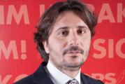 Divanović odgovorio Popoviću: Okani se Crne Gore, dokazuj se gazdama na drugom terenu
