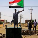 U Sudanu 48 sati građanske neposlušnosti