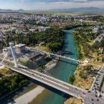 Objavljujemo: Spisak svih lučonoša iz Podgorice
