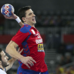 Srbija tukla Belgiju: Još korak do Evropskog prvenstva u rukometu!