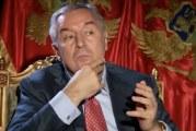 Đukanović nastavlja sa optužbama: Mitropolija pokušava da sačuva što je otela i da prikrije zločin!