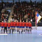 Rukometašice se plasirale na SP: Srbija putuje u Japan!