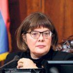 Gojković: Samo dijalogom možemo doći do rješenja