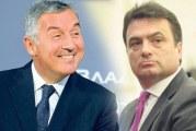 Kum Ratko Knežević pohvalio Mila: Nazivao ga mafijašem i švercerom, a sada mu daje podršku da se obračuna sa SPC!
