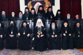 Sinod SPC o događajima u Crnoj Gori 26. juna