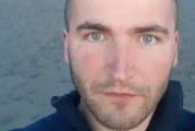 Pronađeno tijelo Darka Marinkovića