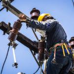 Isključenje struje u više gradova