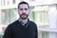 Drašković: Čanak napadima na SPC pokazuje koliko je težak izdajnik
