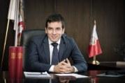 Jokić pisao Markoviću: Raspustite SO Kotor i formirajte odbor povjerenika