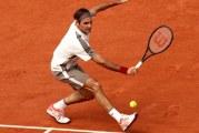 Rolan Garos: Federer lako do ćetvrtfinala