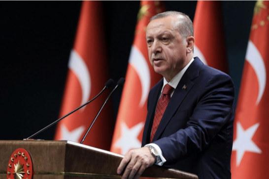 Težak poraz u Istanbulu: Početak kraja Erdoganove vladavine?
