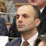 Raonić: Vlada obmanula javnost vezano za Zakon o slobodi vjeroispovijesti