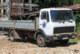 U Andrijevici: Mladići zapalili kamion