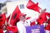 Izbori u Albaniji uz bojkot opozicije, angažovane hiljade policajaca