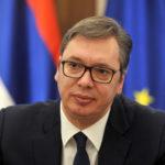 Vučić: Ako vlast u Podgorici krene na SPC znaćemo kako da se ponašamo!