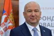 Nenad Popović: Đukanović je najveći kriminalac u Evropi, koji ispunjava šiptarske naloge!