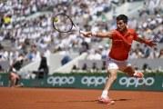Đoković povećao prednost na ATP listi