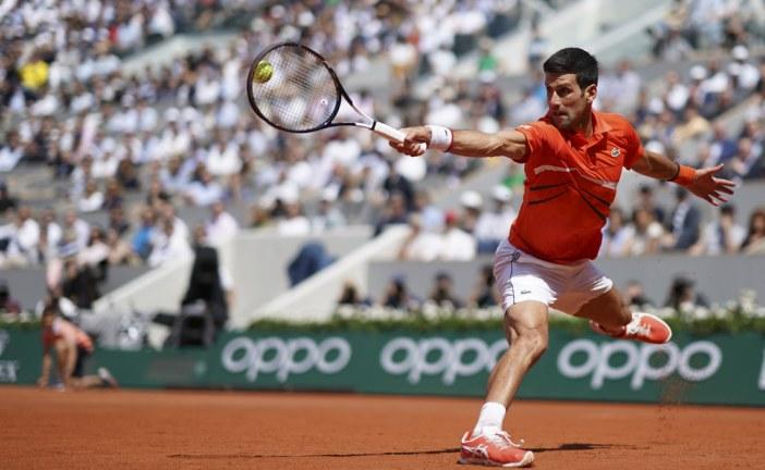 Đokoviću pauza najviše šteti, a Federeru najmanje