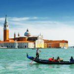 Venecija: Traže zabranu za velike kruzere, opasni su za grad