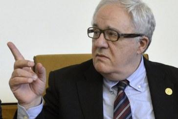 Predsjednik SANU ekskluzivno za Borbu: Napad režima u Podgorici na imovinu Crkve je dio šireg plana s kojim ćemo se tek suočiti!