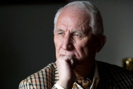 Bećković: Vatikan nije priznao Kosovo, a Crna Gora jeste!