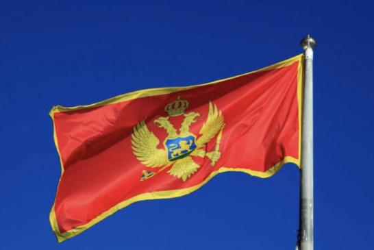 Crnu Goru nije priznalo 13 država!