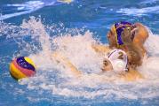 Srbija bez polufinala: Španija dobila na iskustvo