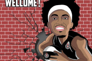 Pojačava se Partizan: Tomas pojačao crno-bele