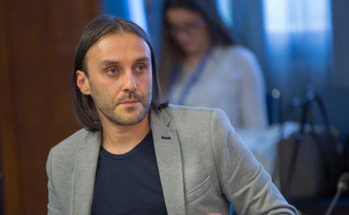 Koprivica: Izborne reforme nema bez opozicije