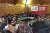 Predsjedništvo Prave Crne Gore: Unutar-pravoslavno pomirenje ključ stabilnosti Crne Gore