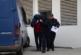 Potvrđena optužnica za šverc migranata