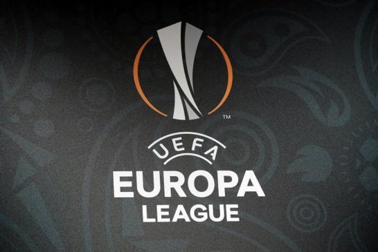 Ako prođe Zorju, Budućnost ide u Mađarsku ili Hrvatsku